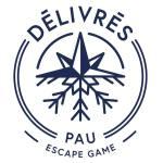 Delivres Pau