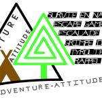 Adventure-Attitude