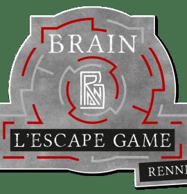 B.R.A.I.N. l'escape game Rennes