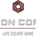 IZON CORP – ALBI