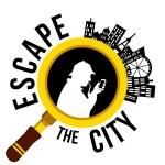 Escape The City – Rennes| Le siège de Rennes