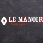 Le Manoir – Lavérune
