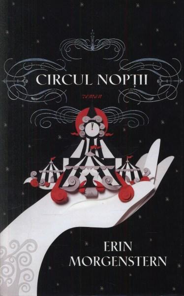 Circul nopții