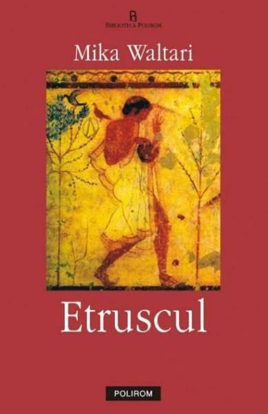 Etruscul