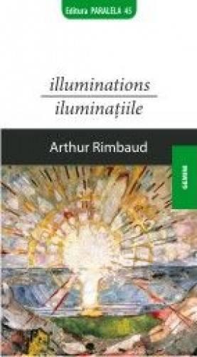 Iluminațiile