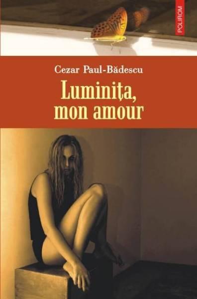 Luminița, mon amour