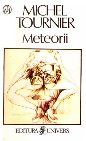 Meteorii