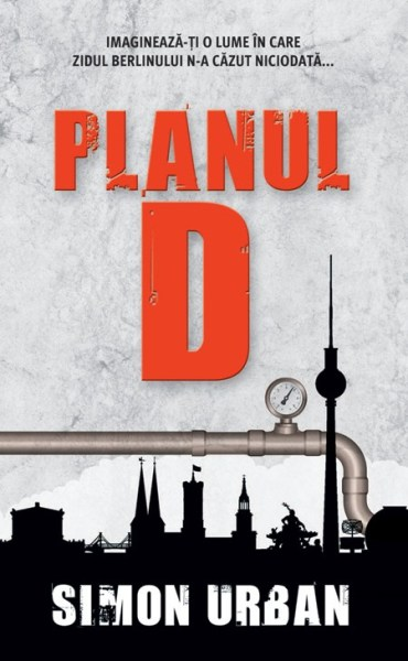 Planul D