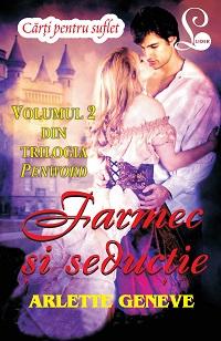 Farmec și seducție