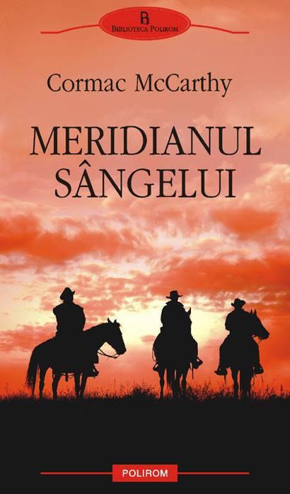 Meridianul sângelui