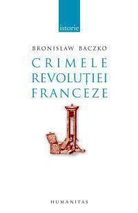 Crimele Revoluției franceze