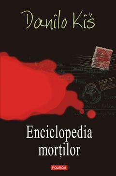 Enciclopedia morţilor