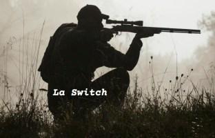 LaSwitchCB#2.jpg