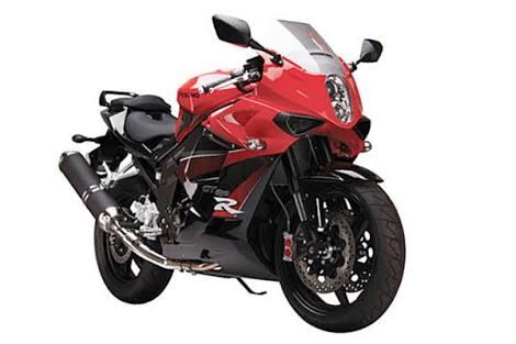 Hyosung GT650: A Must-Have Superbike - CarTechNewz