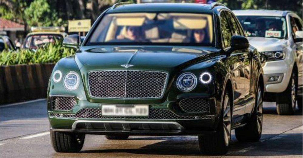 https://luxurylaunches.com/mumbai/wp-content/uploads/2017/03/bentayga-1170x609.jpg