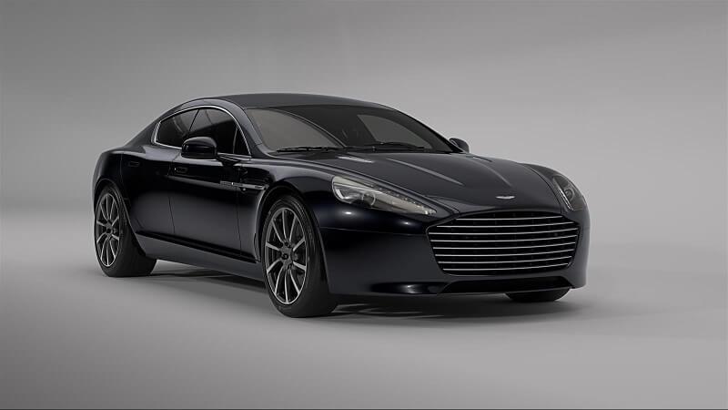 Image result for ambani Aston Martin Rapide