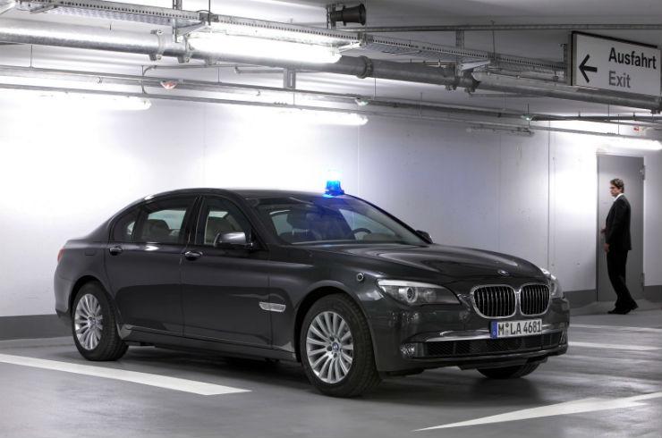 Image result for ambani BMW 760li Armored