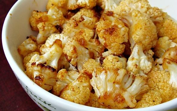 Conopida popcorn