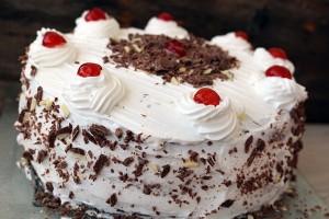 Tort Padurea Neagra1