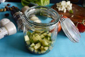 Salata To Go3
