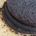 blat umed de tort reteta simpla