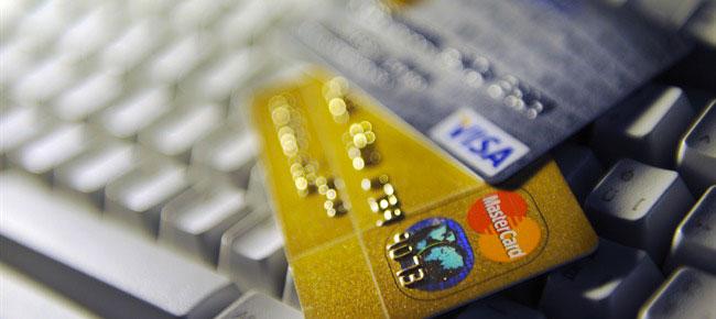 Carta Mps Platinum Carte Di Credito