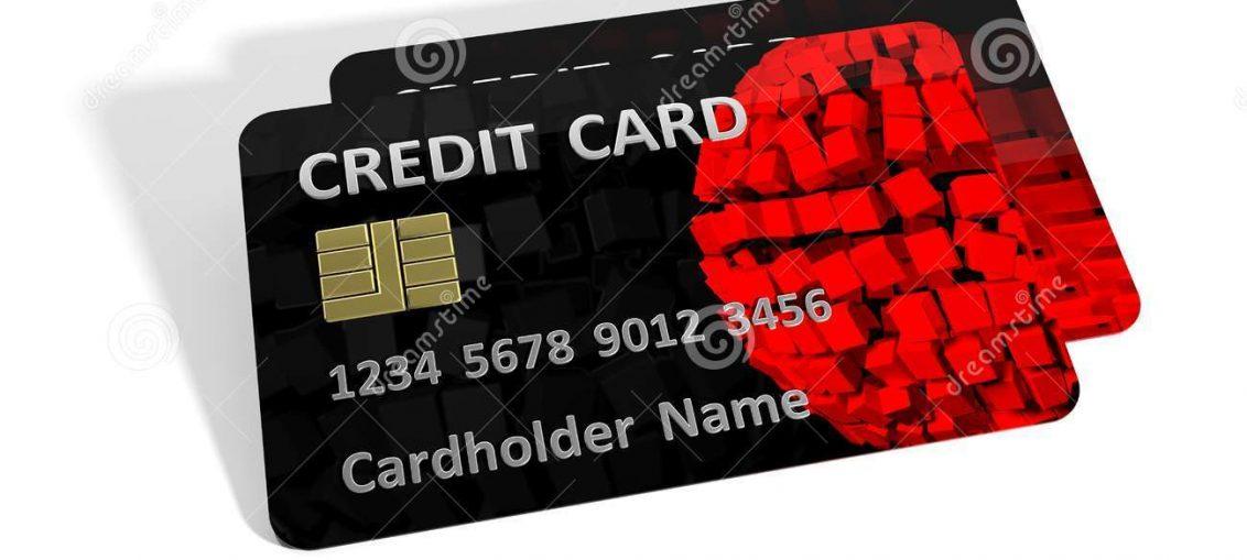 Guida Alle Migliori Carte Di Credito Cartedicreditosulwebit