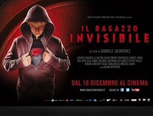 locandina_ragazzo_invisibile