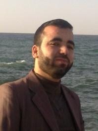 Ramy Balawi