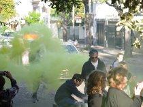 humos y abrazos-006