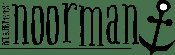 Logo Noorman