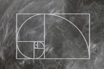 fibonacci y trading
