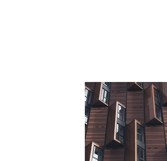 image-layers_3-4