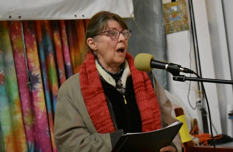 Poetry Society announces annual contest winners