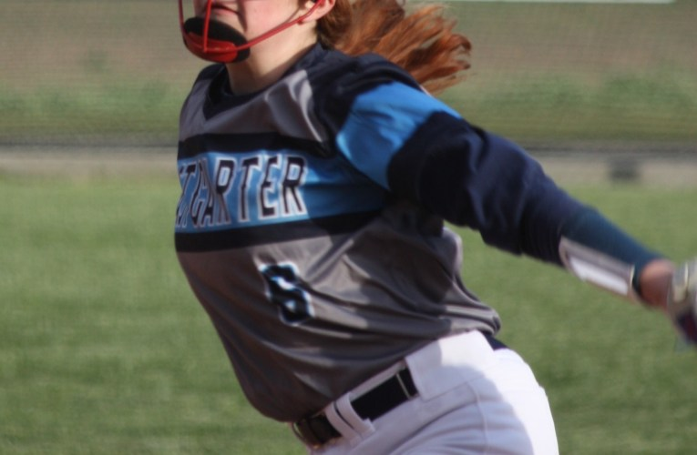 Lady Raiders start strong: Beat West Carter in first outing of season