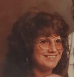 Claudia Kaye Robbins