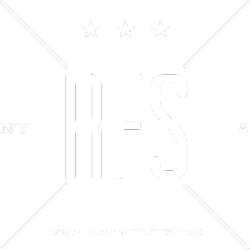 rfs-white-logo-real