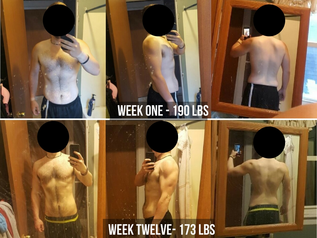 Todd Chabot Transformation-2
