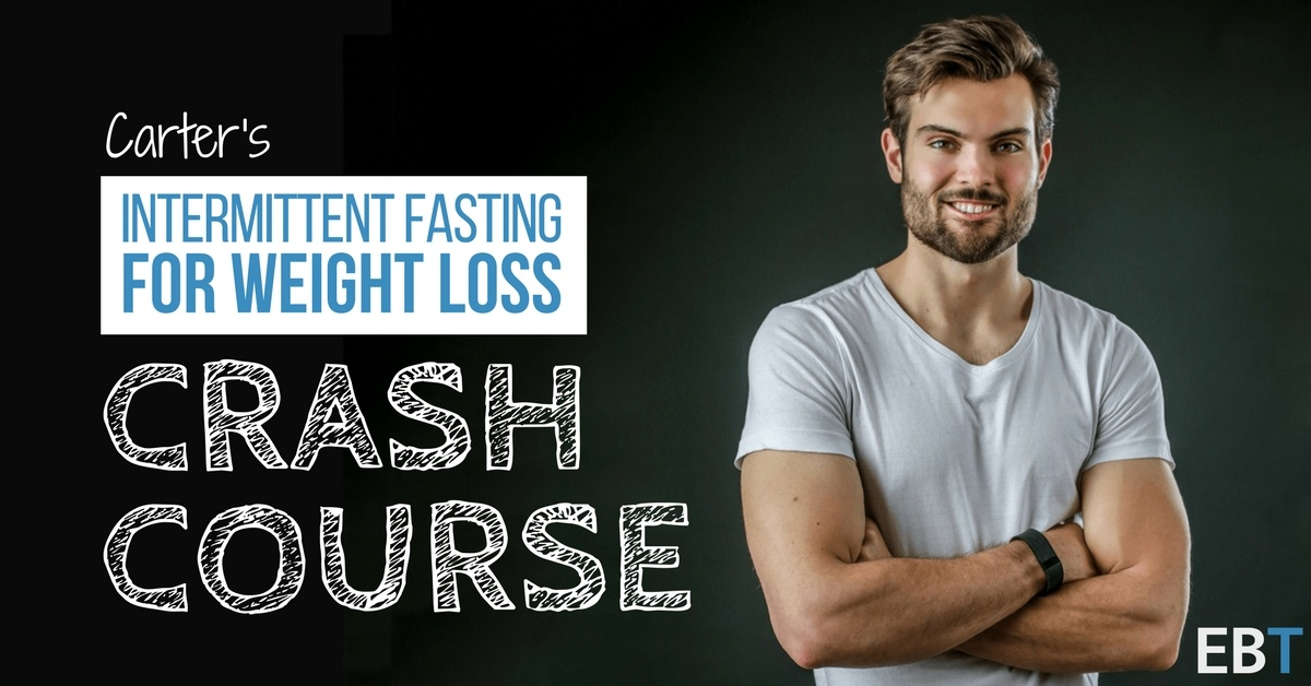 Intermittent Fasting For Weight Loss: Everything You Need To