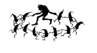 batten-elfcommunity