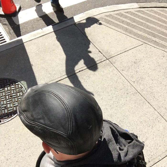 untitled (self-surveillance)