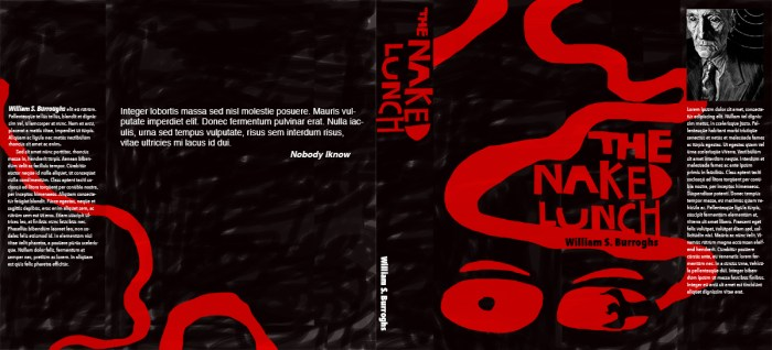 Intro to Graphic Design Book Cover