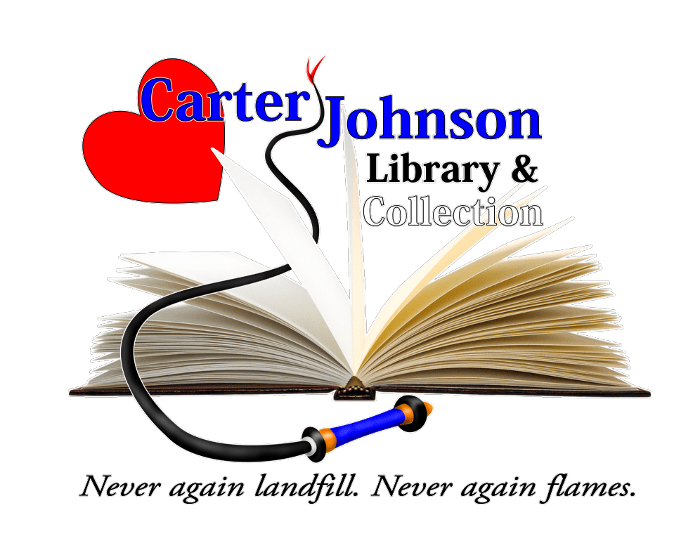 CJLC Logo 0 Main RS 1