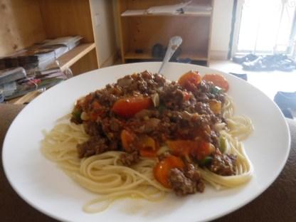 week 35 food 2