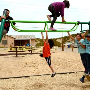 playground_kids-004