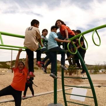 playground_kids-006-678x1024