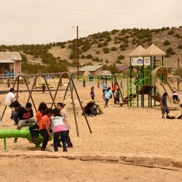 playground_kids-011
