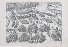 gravure originale de paris