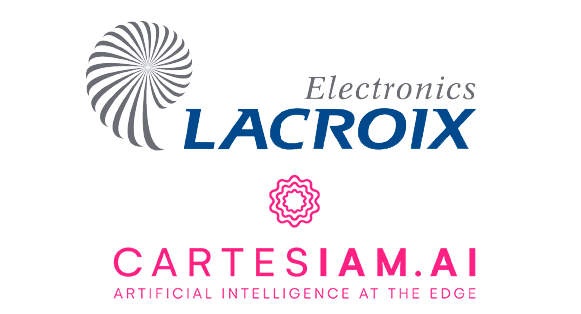 https://i1.wp.com/cartesiam.ai/wp-content/uploads/2020/05/Lacroix-Cartesiam_Partnership.png?resize=581%2C314&ssl=1