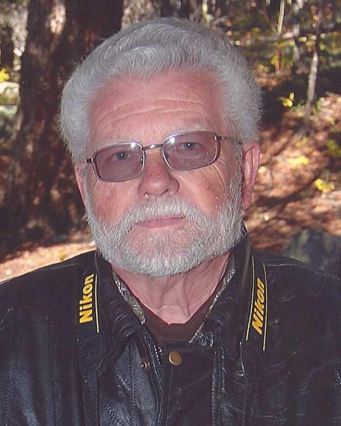 John William